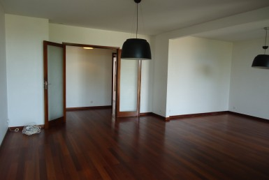 LOCATION-NAVAR459-AGENCE-AGEI-toulouse-1