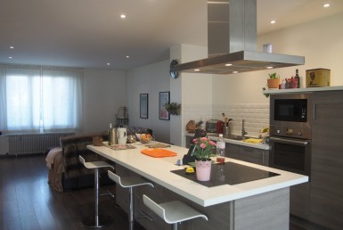 VENTE-3313-AGENCE-AGEI-toulouse-1